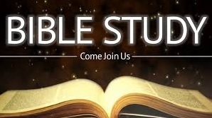 Bible Study at our student christian accommodation in Durban