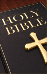 Christian Student Accommodation in Durban believes in the Holy Bible as like Pastors